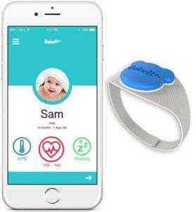با این تکنولوژی جدید کودکتان را از راه دور کنترل کنید