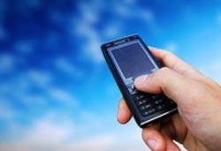 تلفن های همراه پوشیدنی در راهند