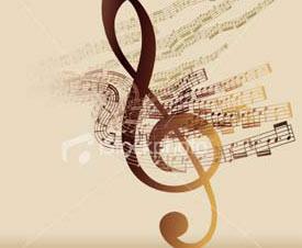 پخش آهنگ درخواستی بر اساس ضربان قلب!