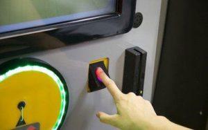 تکنولوژی جدید برای دریافت فوری کلید یدکی