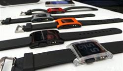 آینده صنعت ساعتهای هوشمند با ورود کمپانی دل به بازار